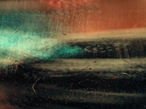 """Tobias Kurwinkel, Corinna Norrick-Rühl und Philipp Schmerheim veröffentlichen den Sammelband """"Die Welt im Bild erfassen. Multidisziplinäre Perspektiven auf das Bilderbuch"""""""
