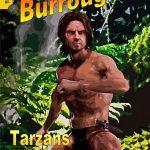 Tarzans Alptraum