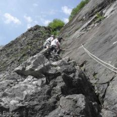 stage escalade Seraing Paques 2011 N2 010