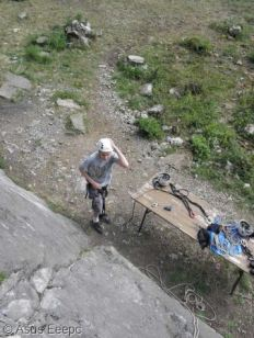 stage escalade Seraing Paques 2011 N2 013