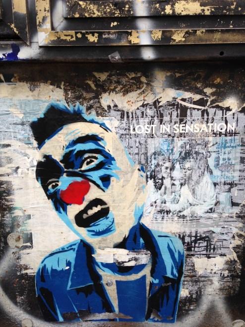 20_streetart_ott_MimiTheClown