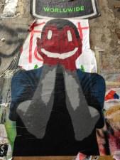 33_streetart_ott