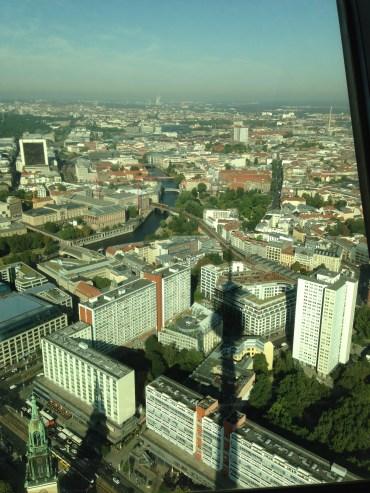 ott_pano_berlin_06