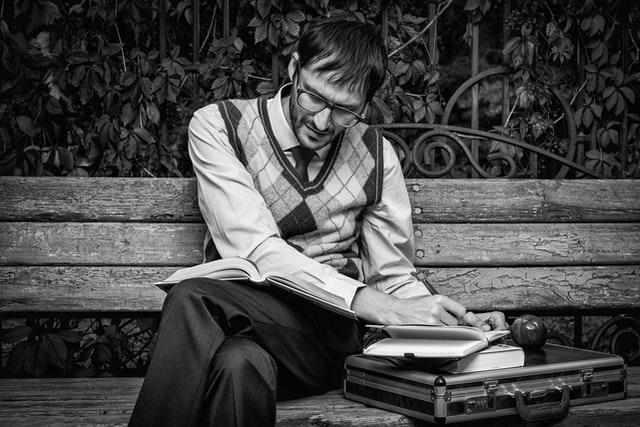 Open Books: Lesefest während der Buchmesse