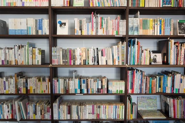 Buchhandel in Frankreich: Verzichtbar