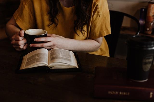Literatur: Kenne deine Freunde