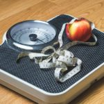weight-watchers-les-ethicuriens