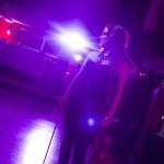Violoniste électro animation (mariage, anniversaire, bat et bar mitzvah, événement corporate)