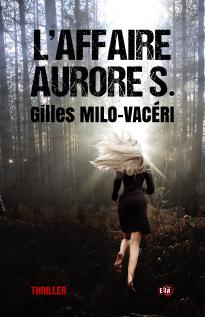 couv_38_affaire-aurore-s