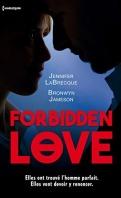 forbidden-love-fiancee-a-un-autre-sentiment-defendu-861625-121-198
