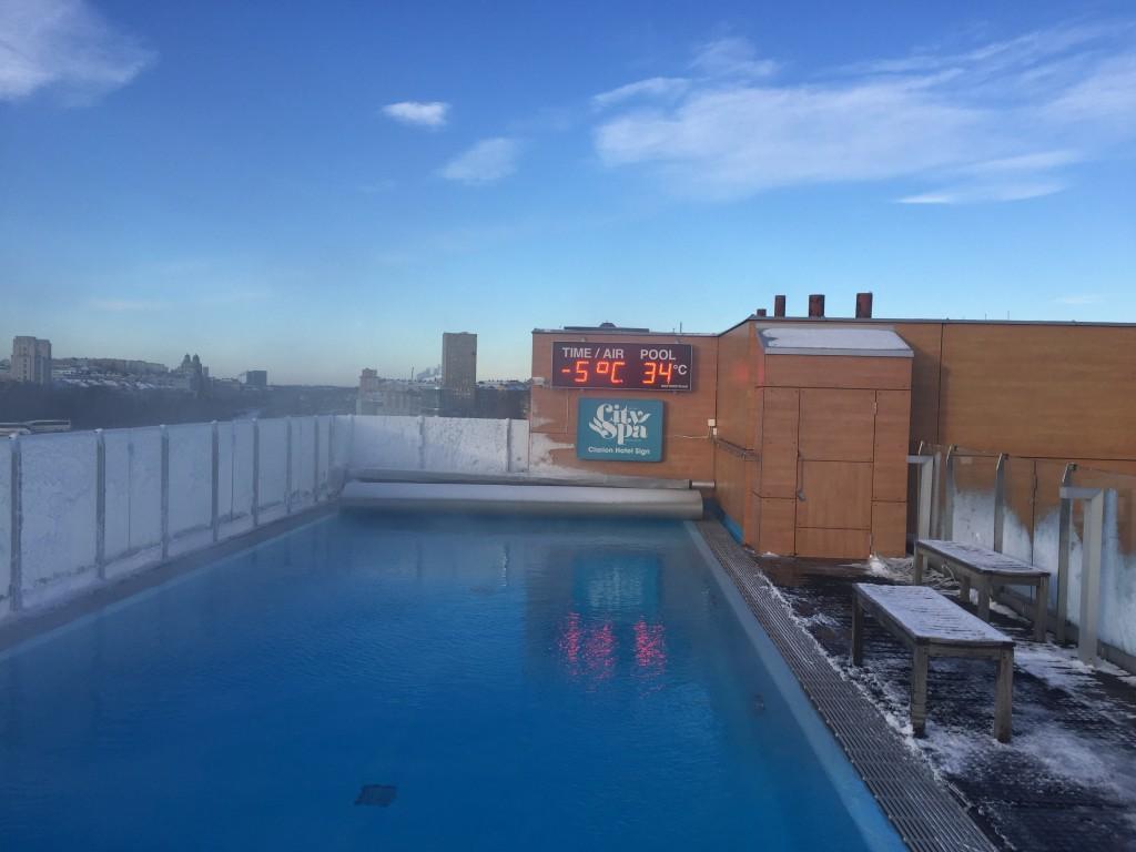 selma-city-spa-rooftop-pool-stockholm