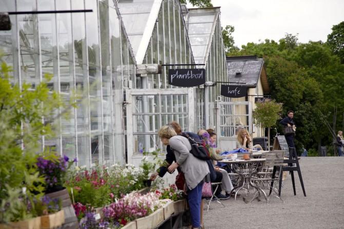 Rosendals-Tradgard-foodie-stockholm