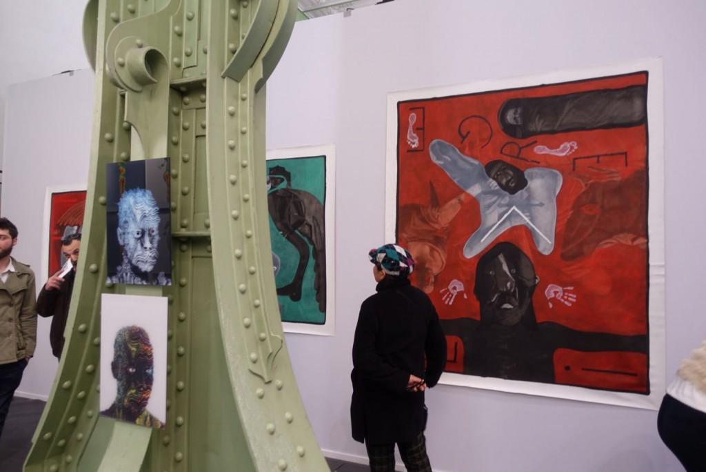 art-paris-art-fair-2016-artists-grand-palais