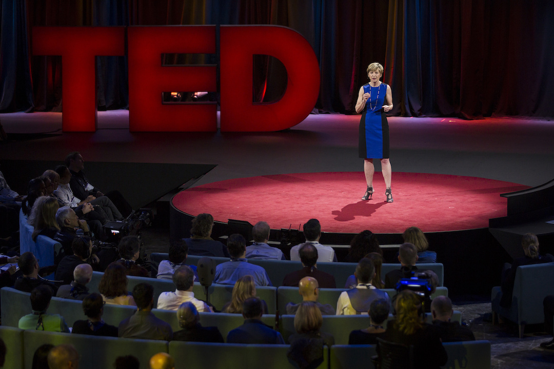 conferences-ted-2016-inspiration