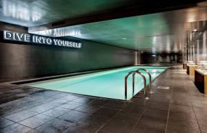 deep nature spa paris hotel saint james
