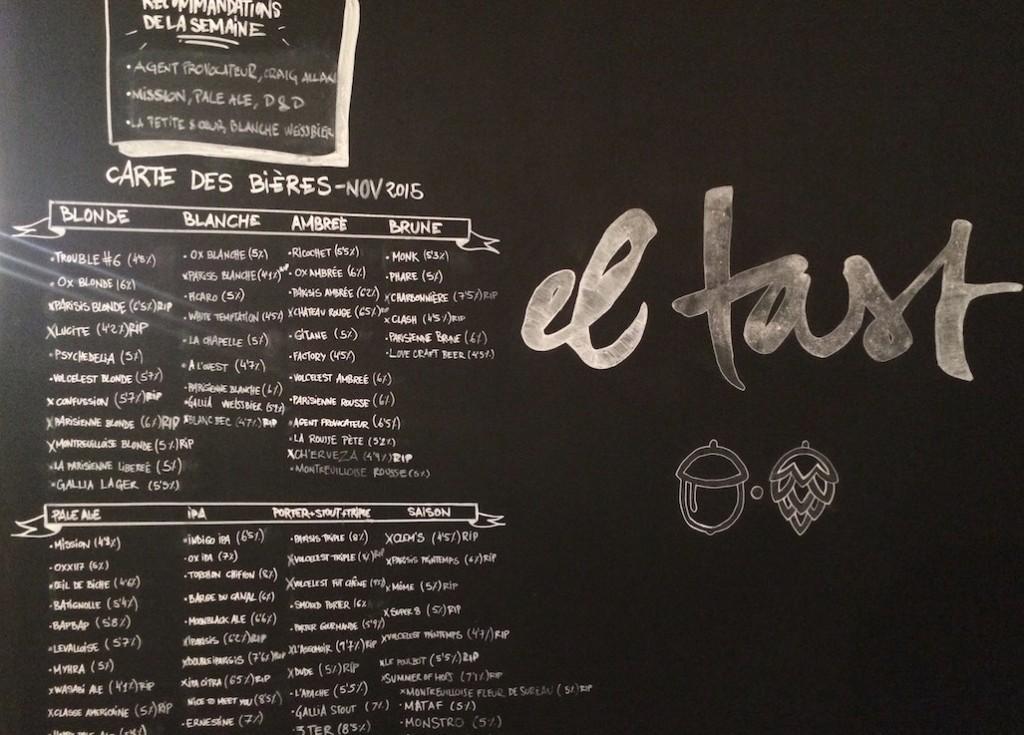 el-tast-paris-18-cave-biere