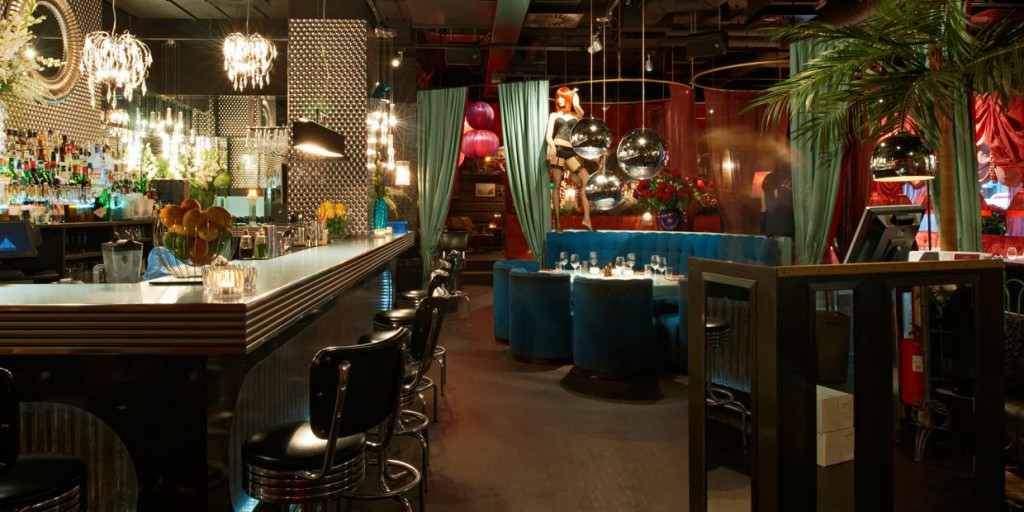 grill-stockholm-restaurant-inside