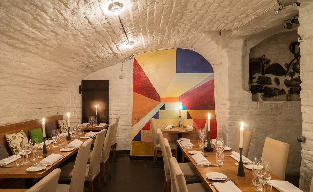 marten-trotzig-restaurant-stockholm