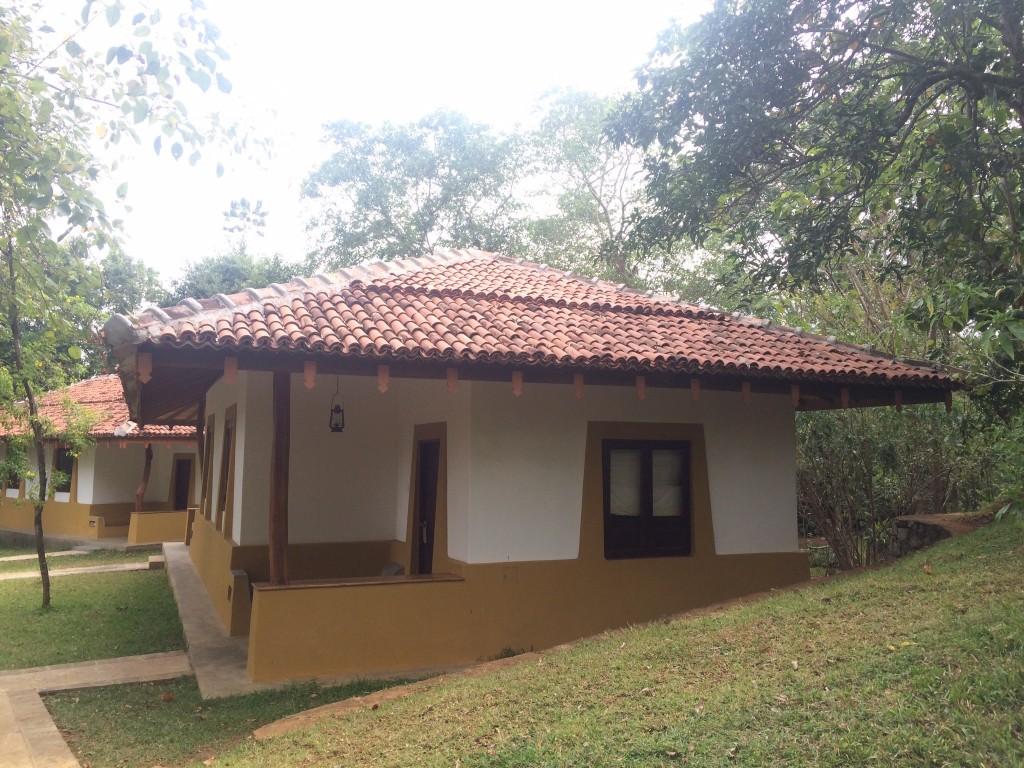 sigiriya-chambre-hotel-sri-lanka
