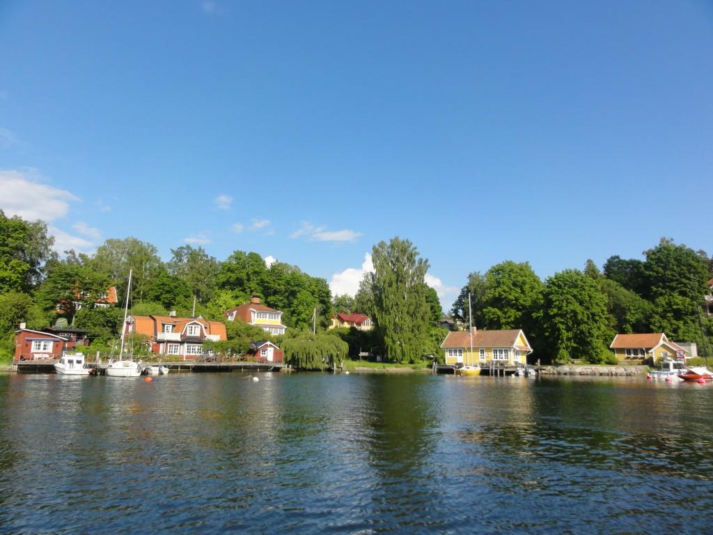 stockholm-archipelago