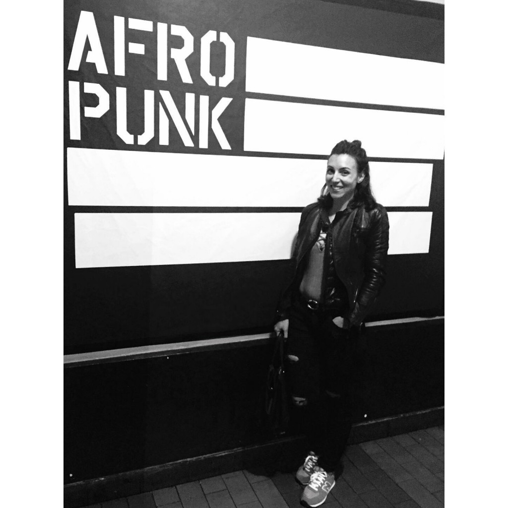 afropunk-fest-paris-fanny-lexploratrice