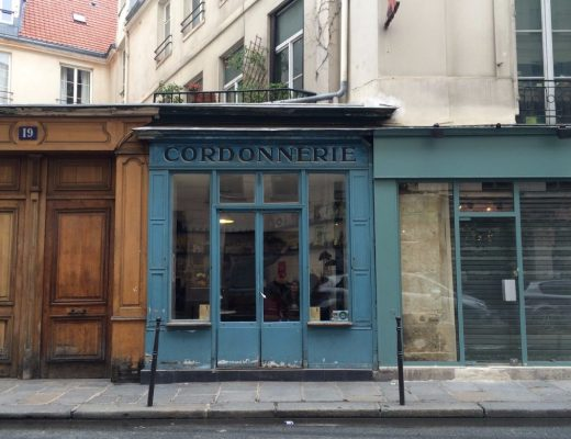 boot-cafe-paris-coffee-shop-devanture