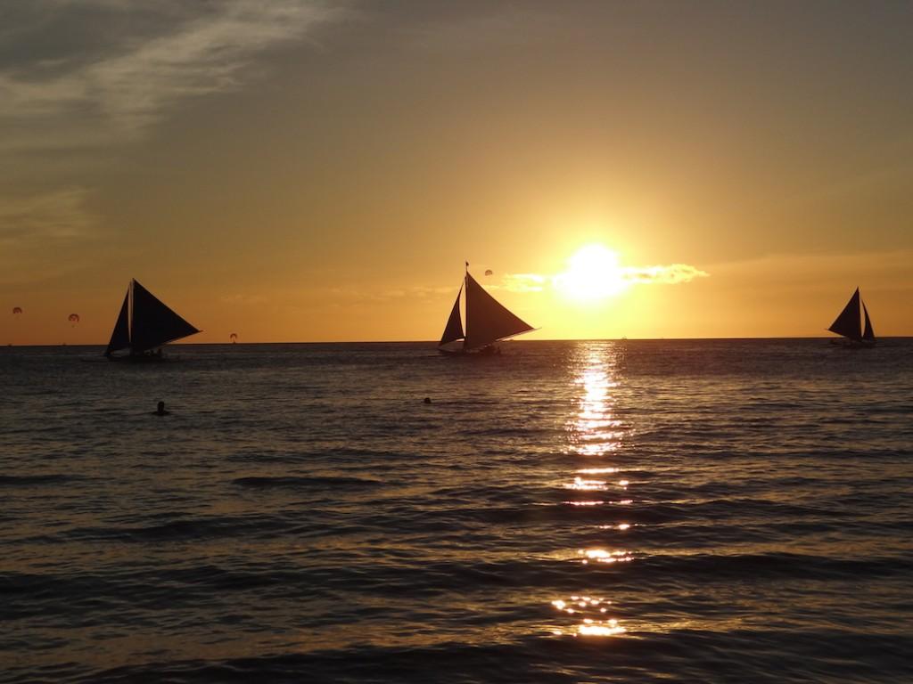 boracay-coucher-soleil