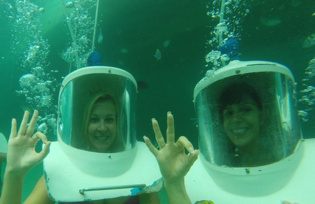 boracay-helmet-diving