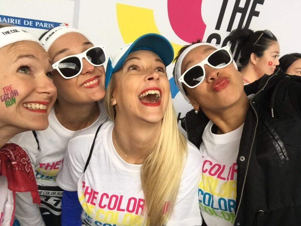 color-run-depart-genial