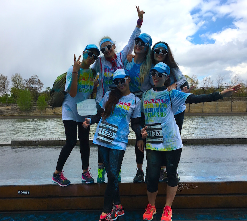 color-run-paris-exploratrices