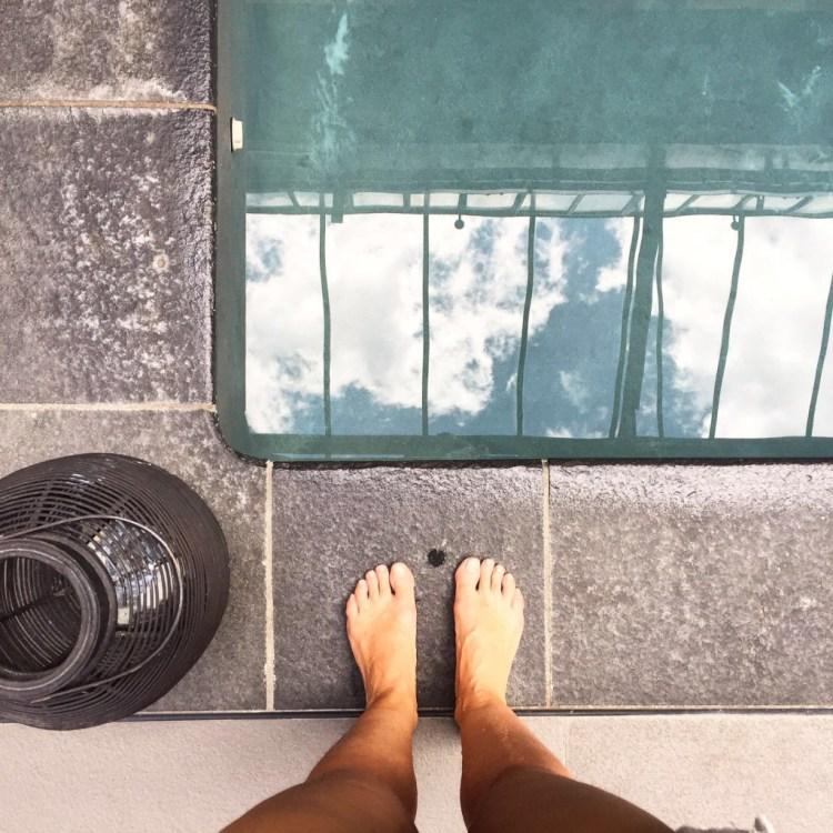 l-echappee-paris-spa-urbain-mes-pieds