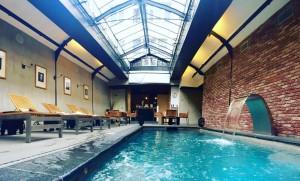 l-echappee-paris-spa-urbain-piscine
