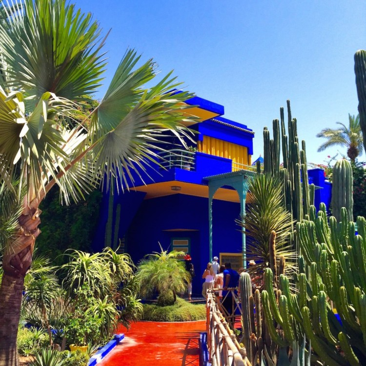 marrakech-jardins-majorelle-ysl
