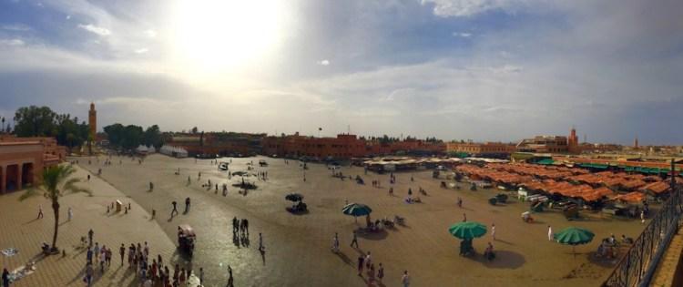 marrakech-place