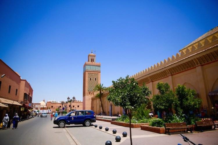 mosquee-kasbah-marrakech