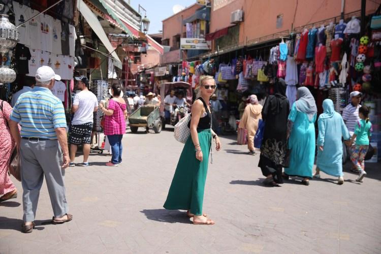 souk-steph-marrakech