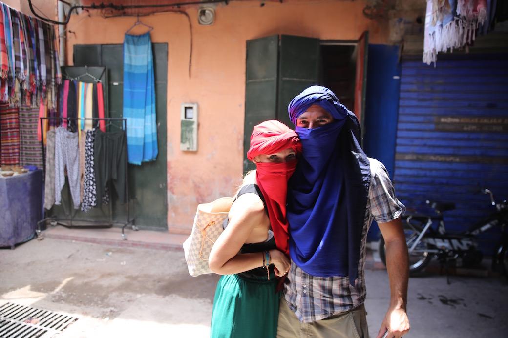 souk-teinturiers-marrakech