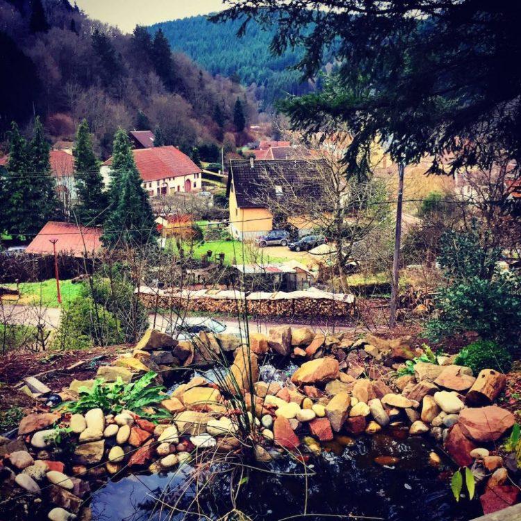 nature-spa-cheneaudiere-hotel