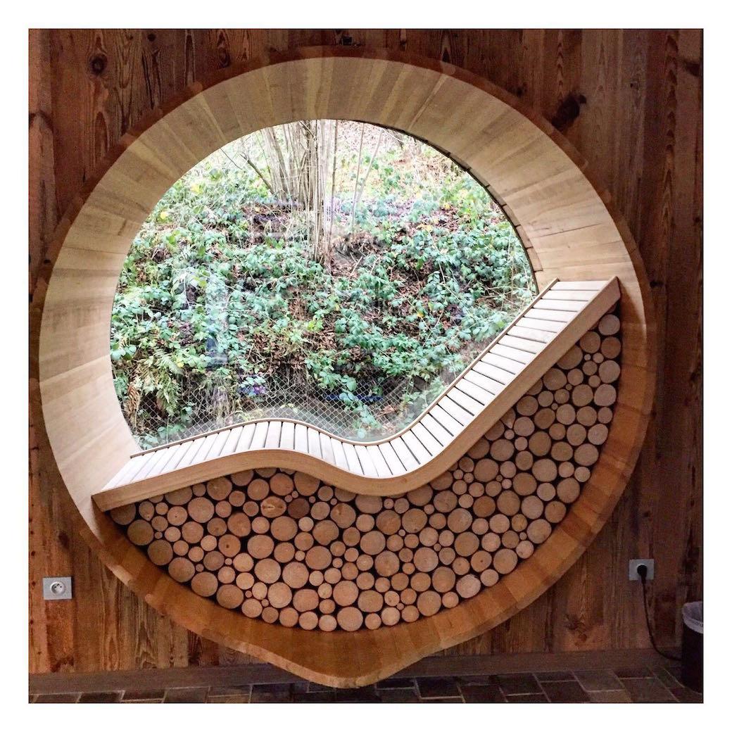 nature-spa-chenaudiere-repos