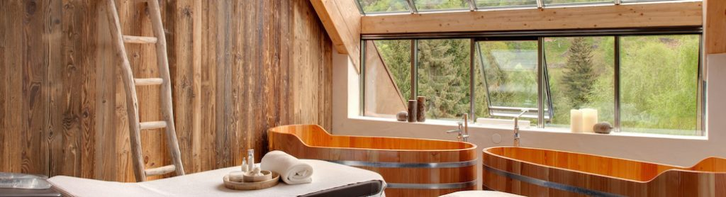 nature-spa-cheneaudiere-suite-foret
