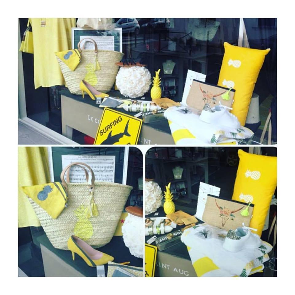 coralie-masson-gigi-jaune-boutique