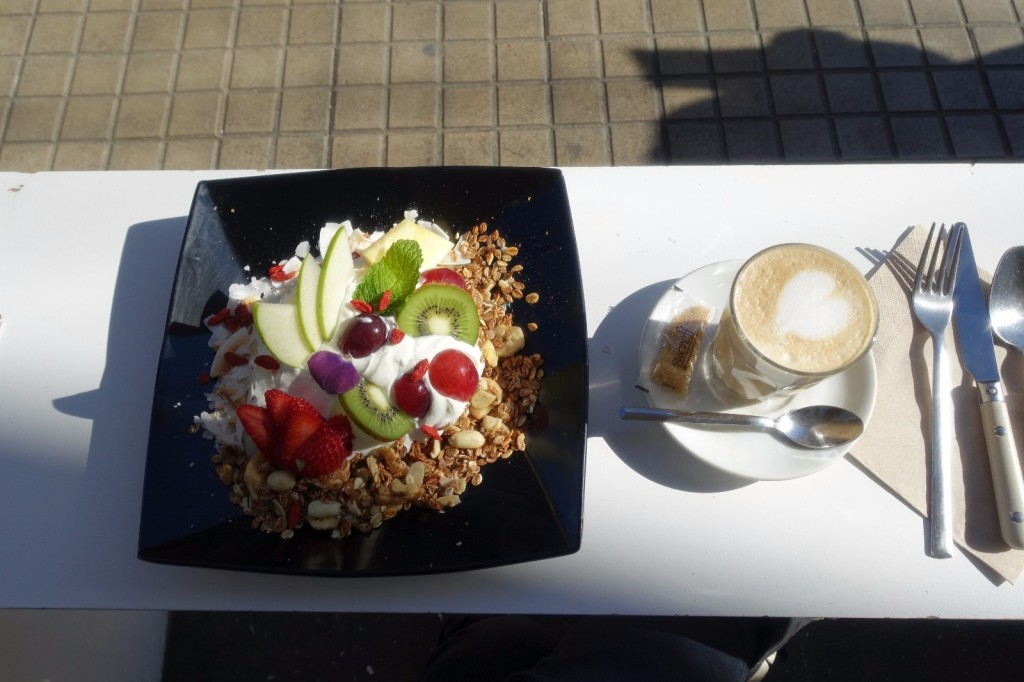 les-exploratrices-barcelone-brunch-and-cake-muesli