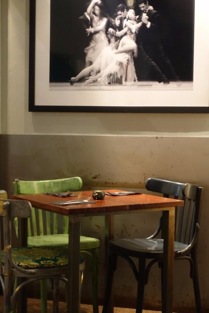 les-exploratrices-barcelone-ocho-bcn-restaurant