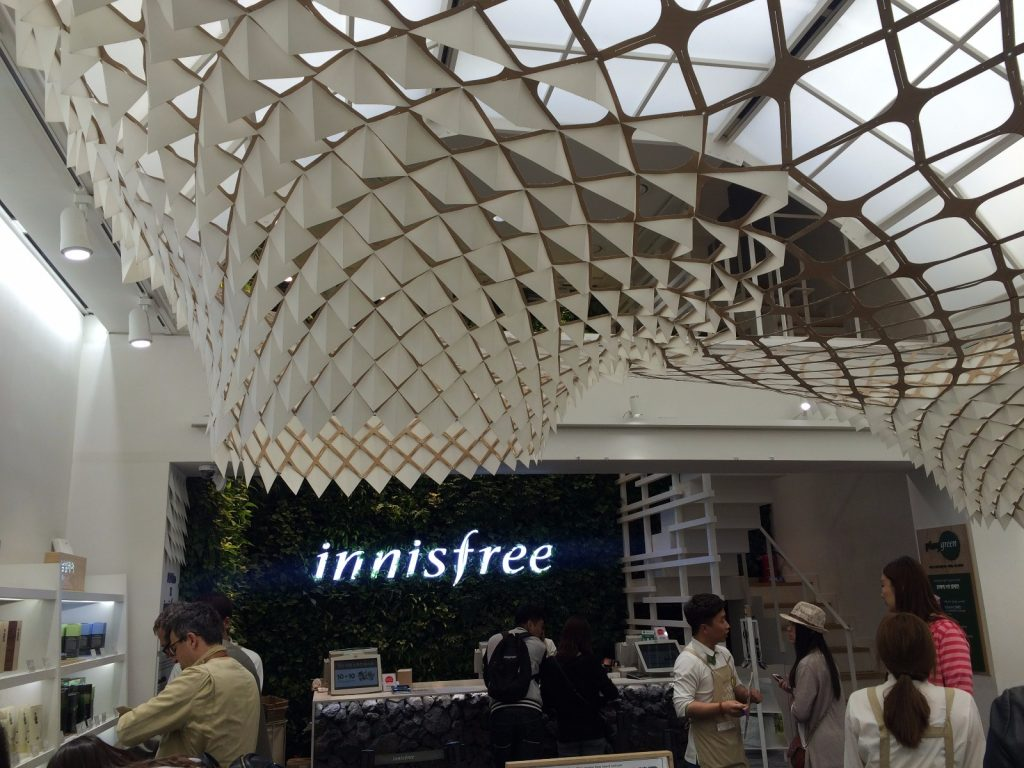 les-exploratrices-shopping-asie-mai-2016-seoul-innisfree