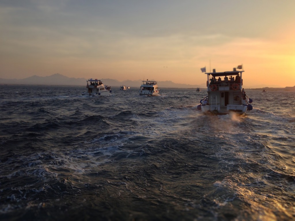 voyager-en-bateau-traversee
