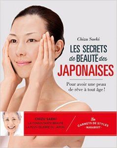 secrets-beauté-japonaises-coréennes