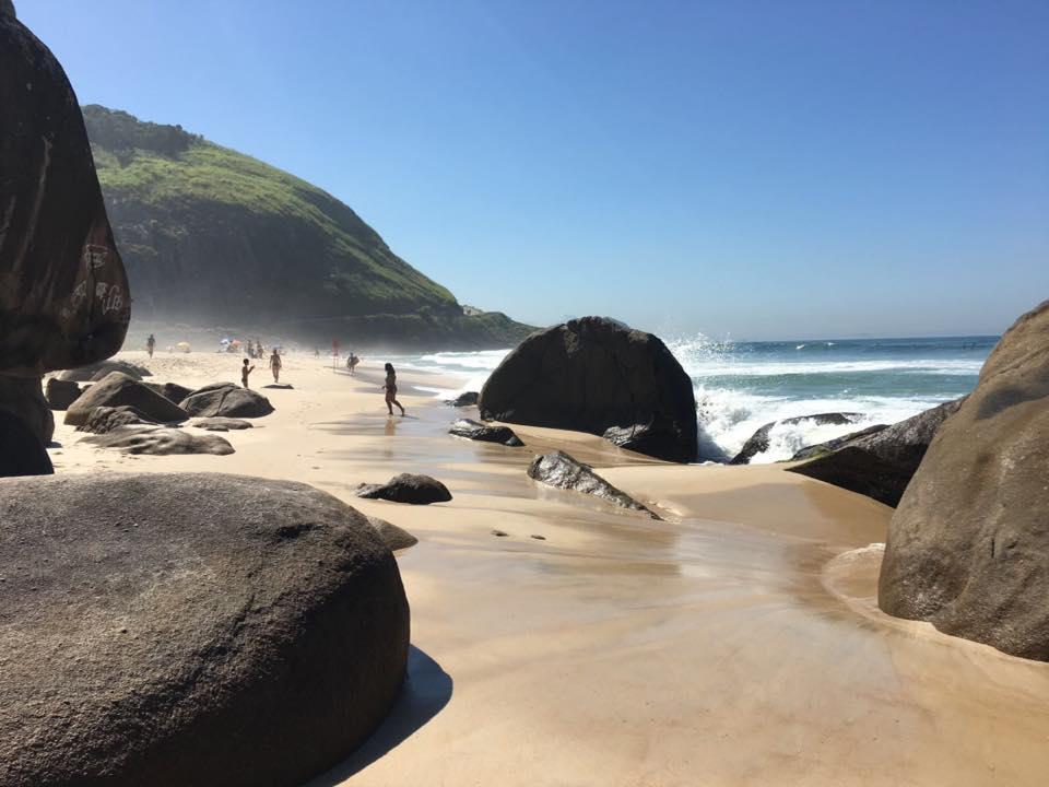beach-joatinga-bydussol-rio