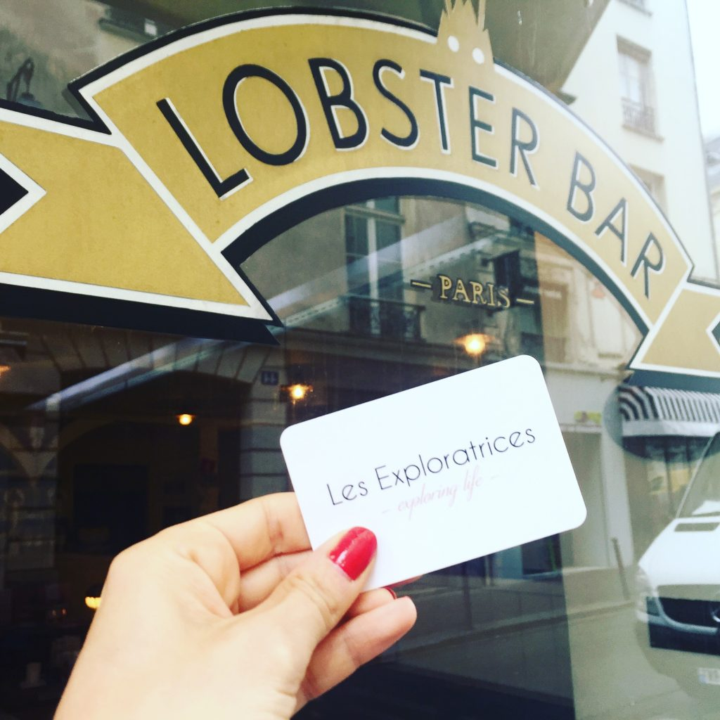 les-exploratrices-lobster-bar