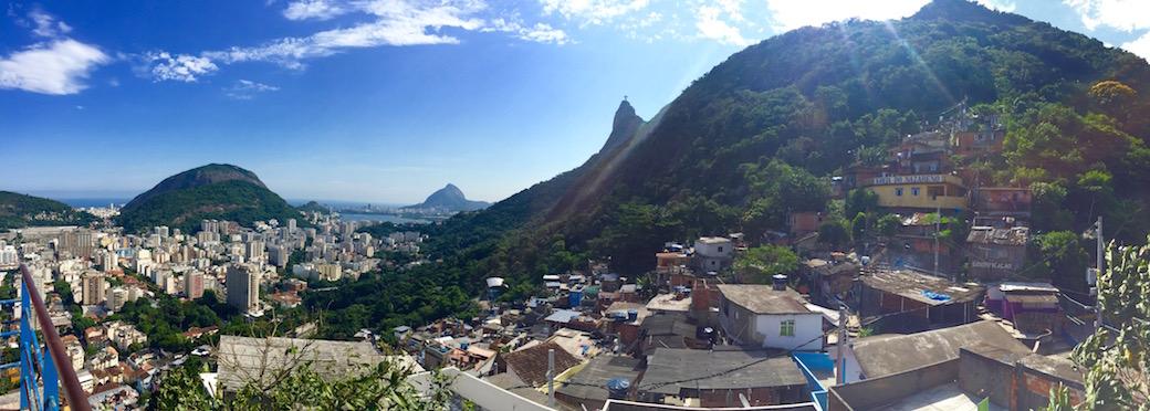 favela-view
