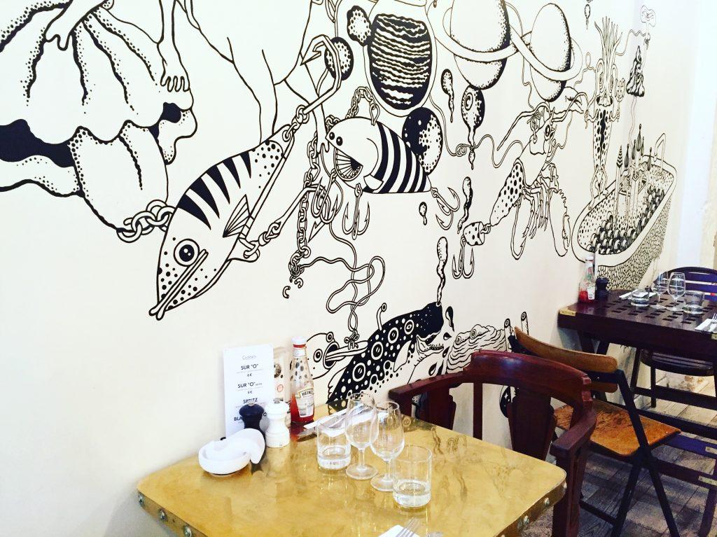 fresque-lobster-bar